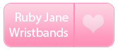 Ruby Wristband